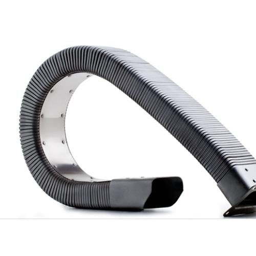Conduflex Kablo Taşıyıcı
